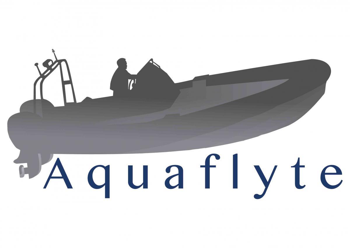 Click image for larger version  Name:Aquaflyte 1 Logo.jpg Views:166 Size:44.0 KB ID:96438