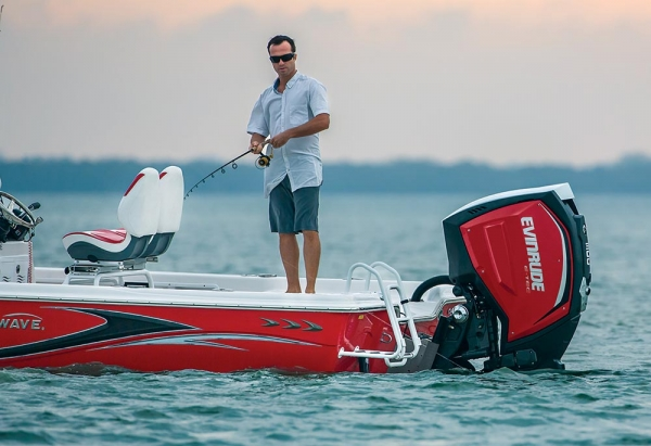 Click image for larger version  Name:evinrude5.jpg Views:141 Size:164.0 KB ID:96515