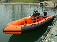 Click image for larger version  Name:searider diesel.jpg Views:640 Size:129.3 KB ID:9653