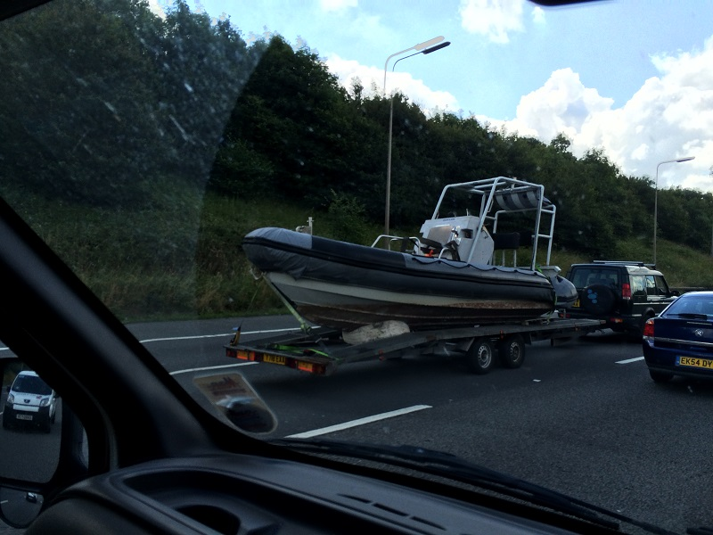 Click image for larger version  Name:M1 BOAT.jpg Views:236 Size:150.8 KB ID:96563