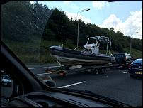 Click image for larger version  Name:M1 BOAT.jpg Views:240 Size:150.8 KB ID:96563