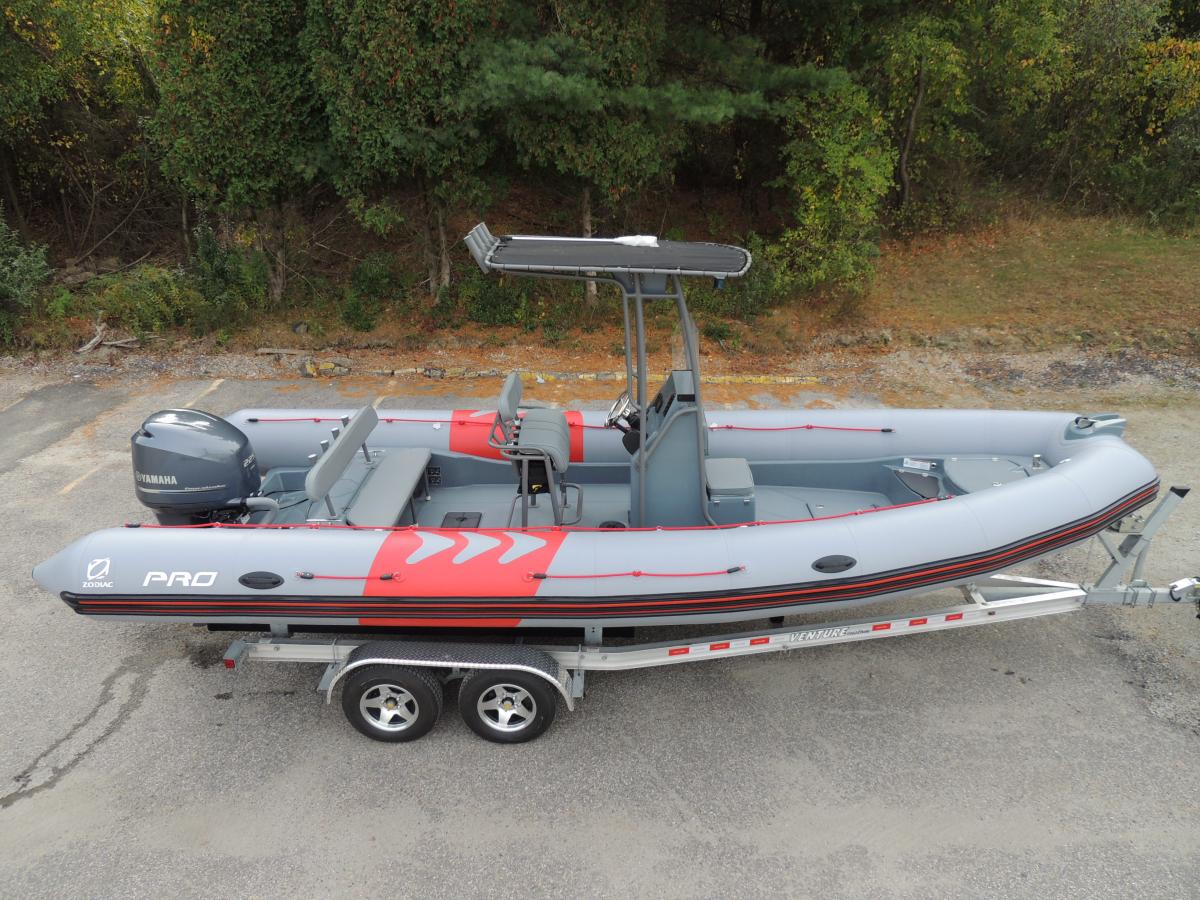 Click image for larger version  Name:Pro 750-F225 Gray Hull - Gry NEO tubes_181.jpg Views:568 Size:192.0 KB ID:96726
