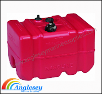 Click image for larger version  Name:LARGE BOAT PORTABLE FUEL TANK 12 GALLON.png.opt266x245o0,0s266x245.png Views:118 Size:88.5 KB ID:96756