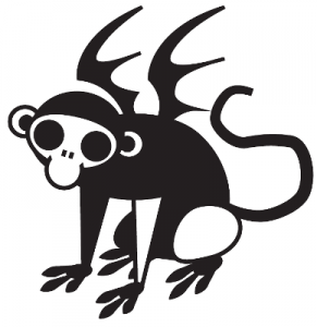 Click image for larger version  Name:flying_monkey_1-291x300 (1).png Views:125 Size:25.3 KB ID:96834