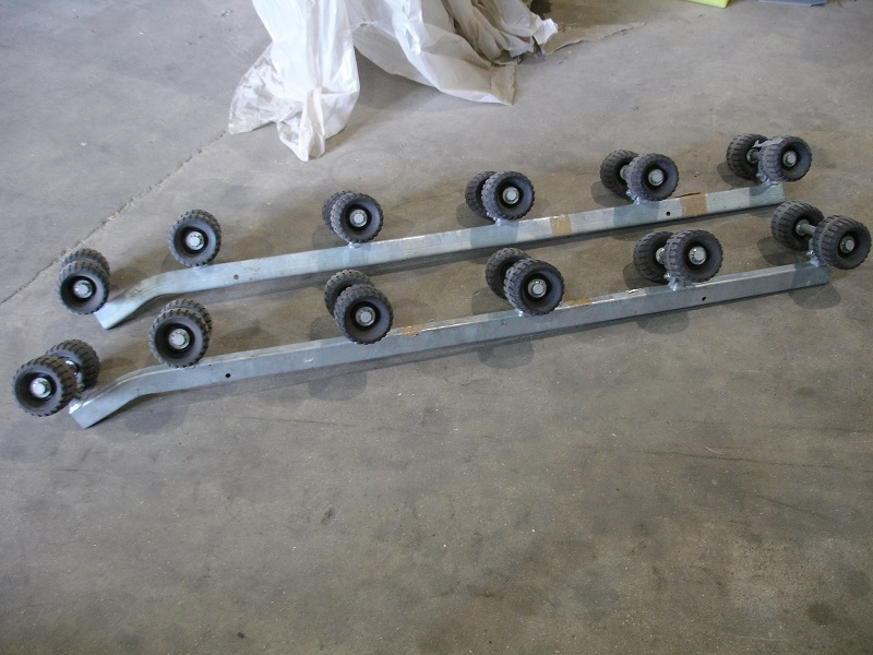 Click image for larger version  Name:rollers.jpg Views:116 Size:160.1 KB ID:96843