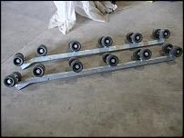 Click image for larger version  Name:rollers.jpg Views:122 Size:160.1 KB ID:96843