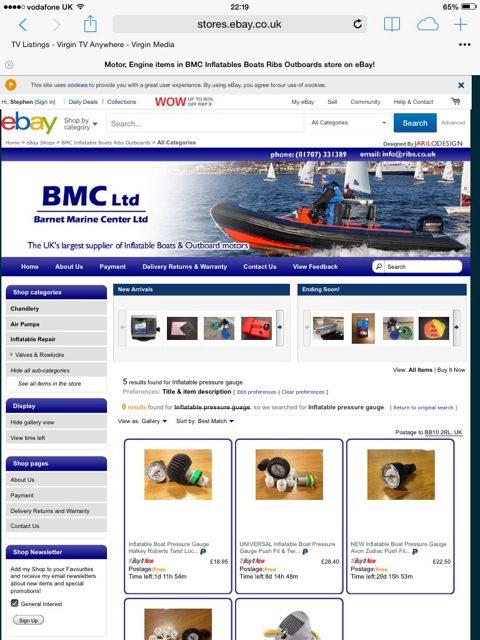 Click image for larger version  Name:ImageUploadedByRIB Net1405804842.683832.jpg Views:105 Size:72.3 KB ID:96893