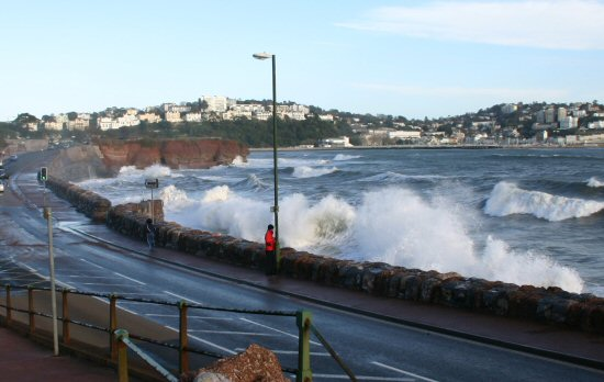 Click image for larger version  Name:Swell.JPG Views:168 Size:46.1 KB ID:9700