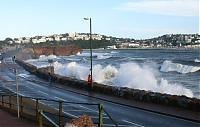 Click image for larger version  Name:Swell.JPG Views:187 Size:46.1 KB ID:9700