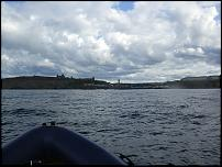 Click image for larger version  Name:Approaching .jpg Views:201 Size:118.3 KB ID:97240