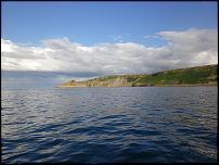 Click image for larger version  Name:sunshining on Runswick Bay.jpg Views:220 Size:124.5 KB ID:97244