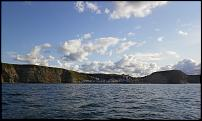 Click image for larger version  Name:Staithes 2.jpg Views:214 Size:101.9 KB ID:97245