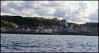 Click image for larger version  Name:Staithes closer still.jpg Views:208 Size:120.4 KB ID:97246