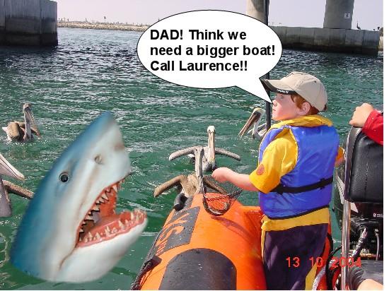 Click image for larger version  Name:Web shark.jpg Views:115 Size:97.0 KB ID:9729