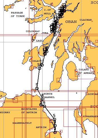 Click image for larger version  Name:Bangor to Oban.JPG Views:70 Size:58.5 KB ID:97297