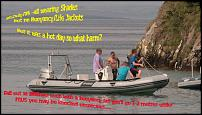 Click image for larger version  Name:Copy of IMG_0333 (Medium).JPG Views:368 Size:90.6 KB ID:97298