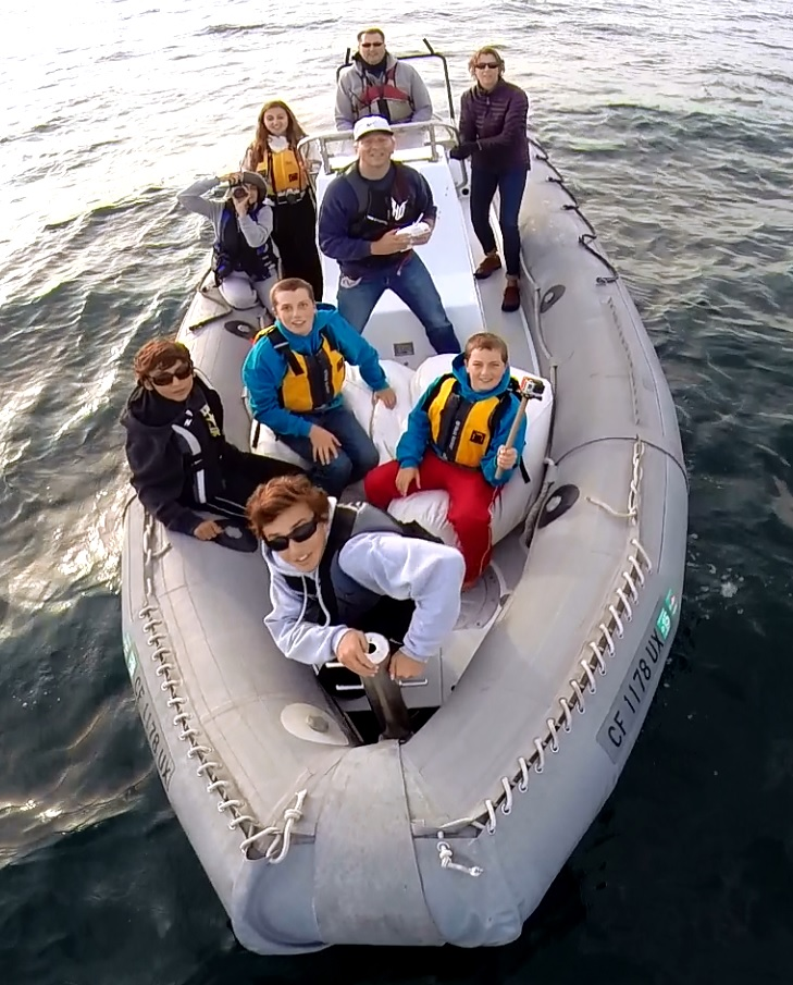 Click image for larger version  Name:whalewatch2.jpg Views:59 Size:226.2 KB ID:97597