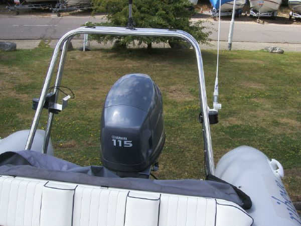 Click image for larger version  Name:Boat15.jpg Views:142 Size:54.8 KB ID:97828