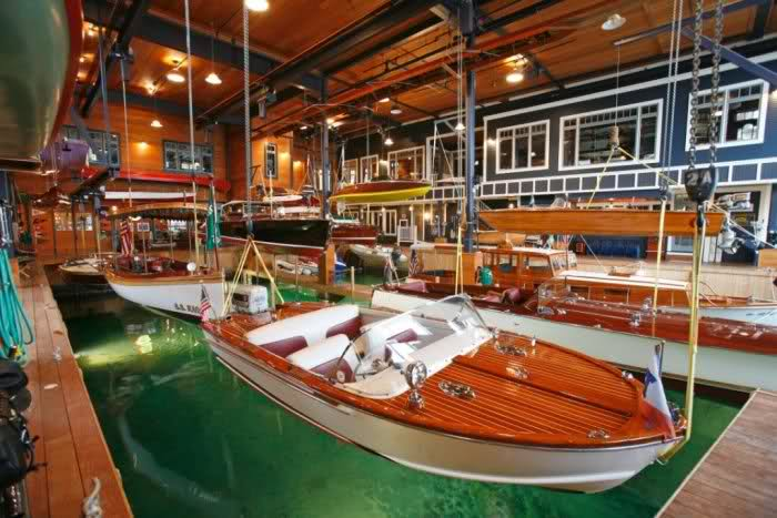 Click image for larger version  Name:Winn Boat House 2.jpg Views:129 Size:57.8 KB ID:98105