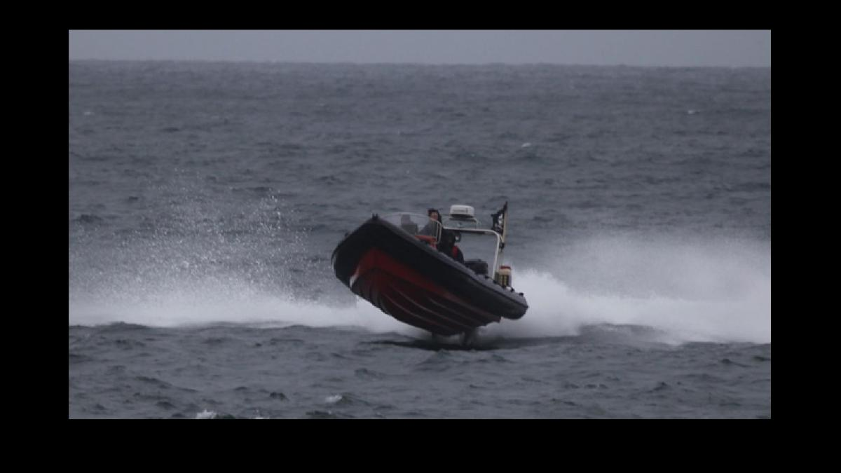 Click image for larger version  Name:Sea Shepherd NewRIB-XS 8.5+2 x 200HP (2).jpg Views:75 Size:49.5 KB ID:98127