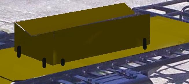Click image for larger version  Name:platform bunk.jpg Views:125 Size:33.4 KB ID:98145