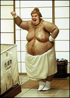 Click image for larger version  Name:g-ent-110815-fat-bastard-10a.grid-4x2.jpg Views:201 Size:20.5 KB ID:98261