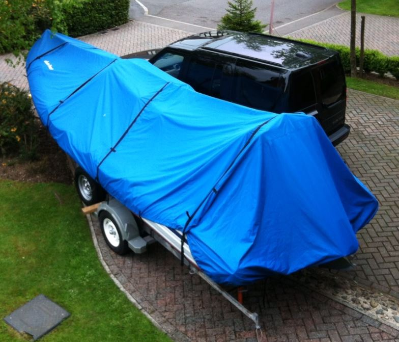Click image for larger version  Name:blue boat cover.JPG Views:346 Size:90.6 KB ID:98336