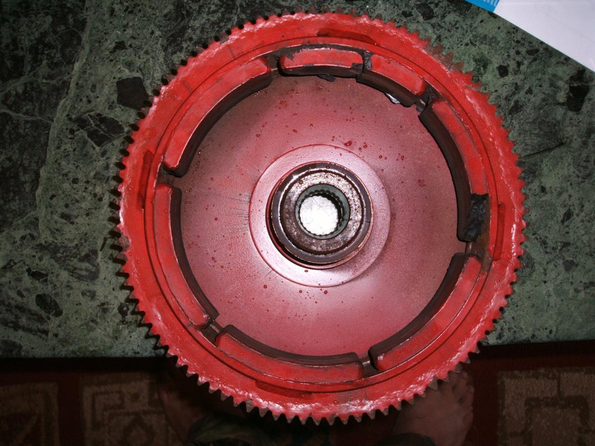 Click image for larger version  Name:Flywheel 001.jpg Views:83 Size:166.0 KB ID:98363