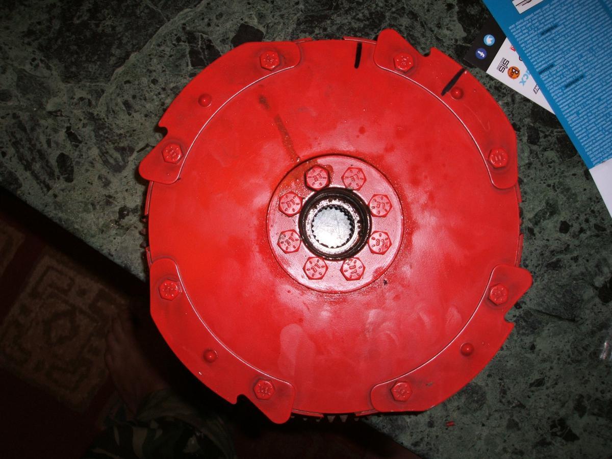 Click image for larger version  Name:Flywheel 002.jpg Views:74 Size:138.4 KB ID:98364