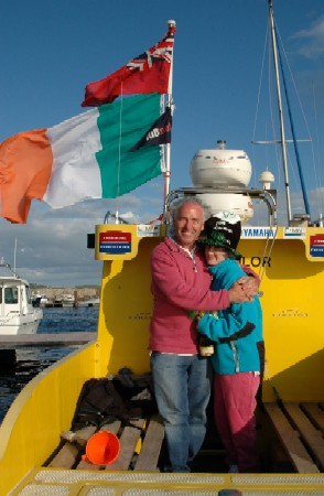 Click image for larger version  Name:Donegal #1 Jolly Sailor Return 071.jpg Views:173 Size:40.3 KB ID:9846