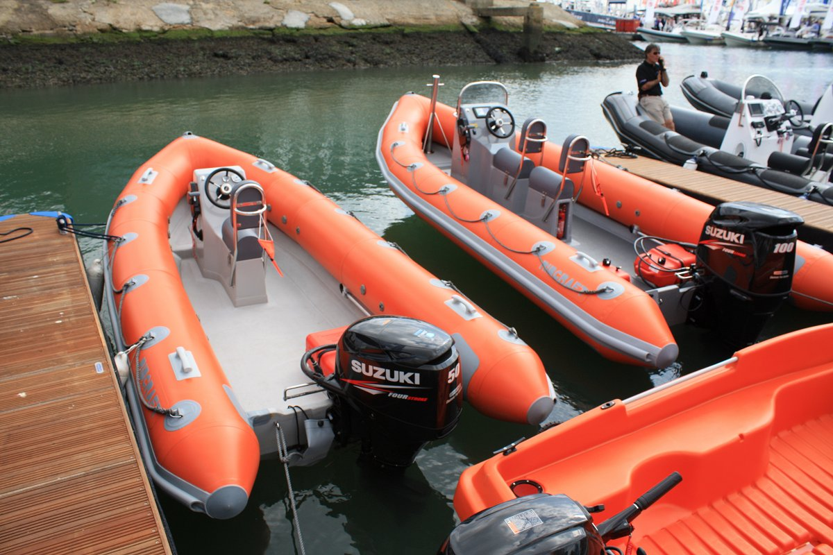Click image for larger version  Name:ribcraft1.jpg Views:193 Size:187.2 KB ID:98909