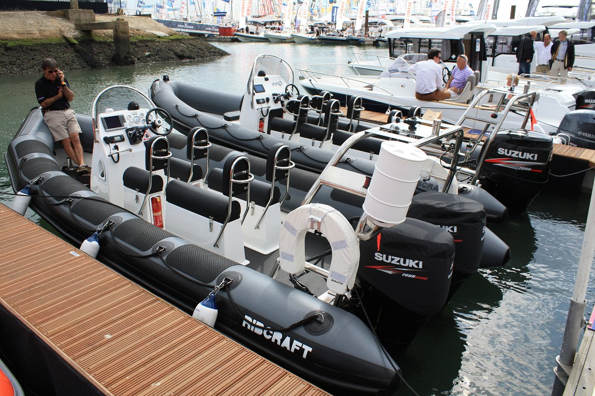 Click image for larger version  Name:ribcraft2.jpg Views:210 Size:280.7 KB ID:98910