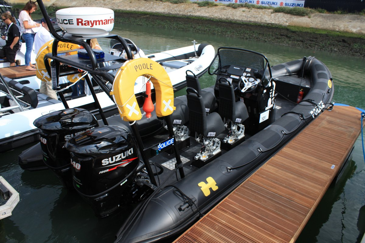 Click image for larger version  Name:humber2.jpg Views:196 Size:210.8 KB ID:98922
