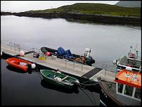 Click image for larger version  Name:Leverburgh.jpg Views:116 Size:105.9 KB ID:98950