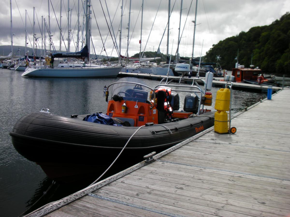 Click image for larger version  Name:St Kilda 091.jpg Views:90 Size:161.2 KB ID:98952