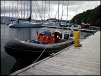 Click image for larger version  Name:St Kilda 091.jpg Views:112 Size:161.2 KB ID:98952