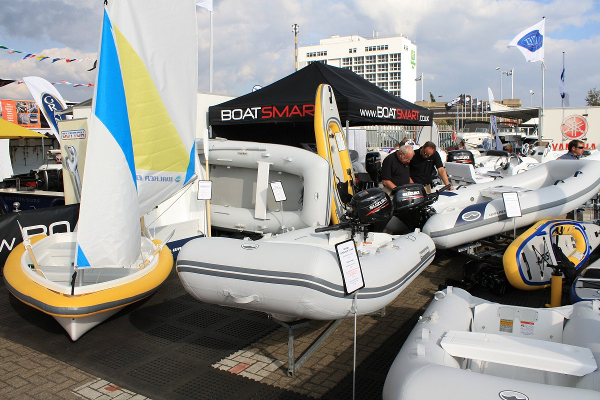 Click image for larger version  Name:boatsmart.jpg Views:158 Size:203.1 KB ID:98996