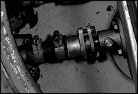 Click image for larger version  Name:shaft seal.jpg Views:105 Size:53.9 KB ID:98998