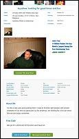 Click image for larger version  Name:ImageUploadedByRIB Net1411155222.321457.jpg Views:133 Size:293.5 KB ID:99084