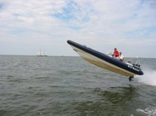 Click image for larger version  Name:weekend Texel 0161.jpg Views:151 Size:8.1 KB ID:9913