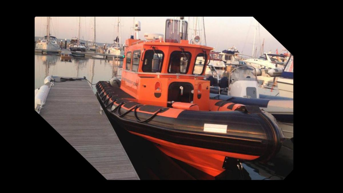 Click image for larger version  Name:Ribcraft 1050.jpg Views:445 Size:70.6 KB ID:99352