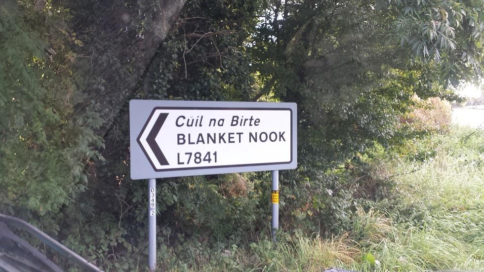 Click image for larger version  Name:Blanket Nook.jpg Views:102 Size:284.6 KB ID:99633