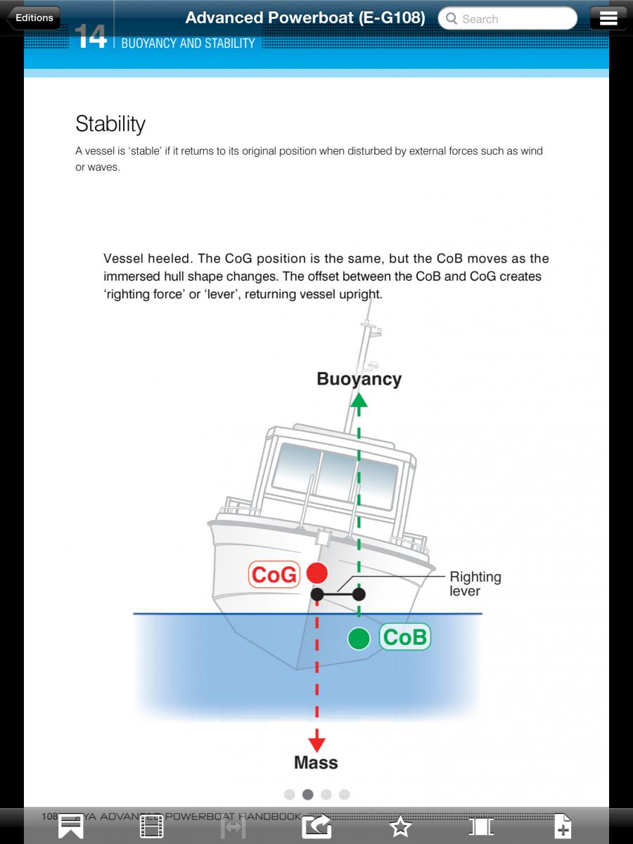 Click image for larger version  Name:eG108 - Screenshot.jpg Views:121 Size:86.1 KB ID:99900
