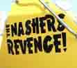 Nasher's Avatar