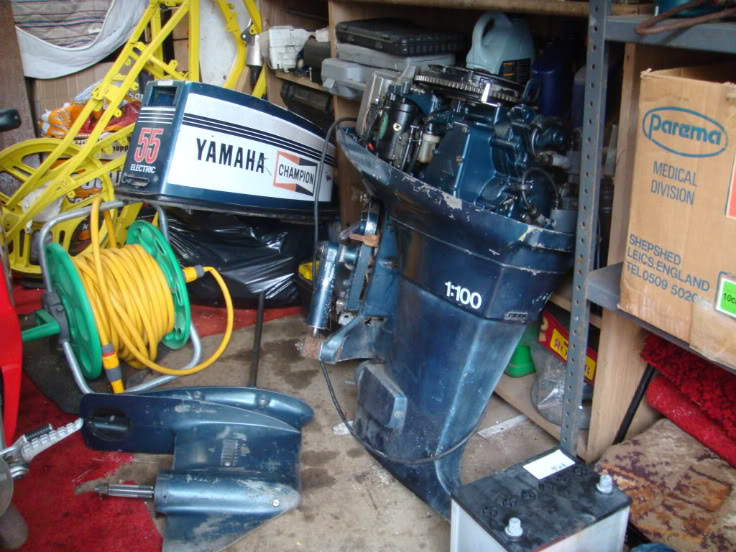 yamaha 55 hp query page 3 ribnet forums rh rib net HP Electric Outboard 1991 yamaha 55 hp outboard manual