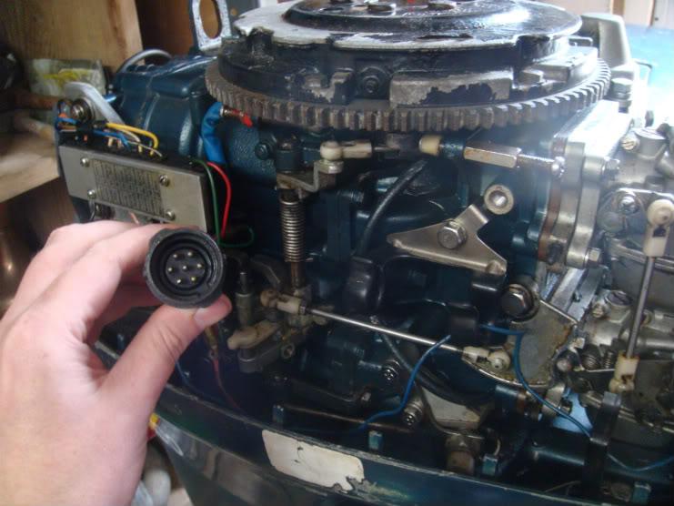yamaha 55 hp query page 4 ribnet forums rh rib net 5.5 HP Johnson Outboard 1995 yamaha 55 hp outboard manual