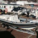 1998 Marlin 760