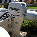 2007 Stingray  Engine and Fuel Tank Information