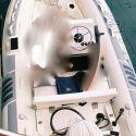 2003 Novurania 430