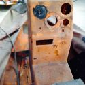 2000 Humber  Electronics and Navigation